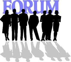 التسويق الإلكتروني, تسويق الكتروني في المنتديات, تسويق الكتروني من خلال المنتديات, تسويق الكتروني عبر المنتديات, تسويق الكتروني عن طريق المنتديات, التسويق الإلكتروني بالمنتديات العامة والمتخصصه, التسويق الإليكتروني في المنتديات المتخصصه, تسويق في المنتديات, تسويق المنتديات, التسويق الإلكتروني
