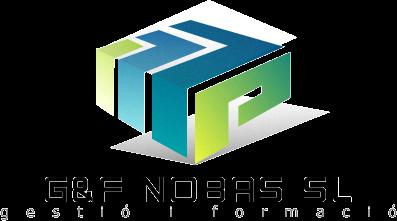 G & F - NOBAS, SL