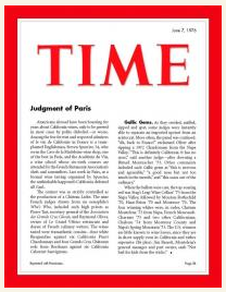 time magazine essay The man in the water roger rosenblatt time magazine january 25, 1982 as disasters go, this one was terrible but not unique, certainly not among.