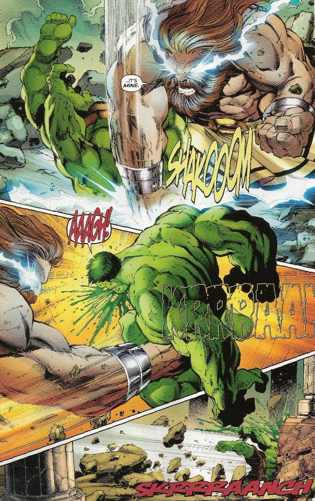 zeus+vs+hulk.jpg