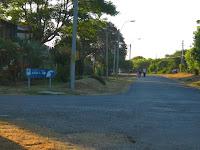 Imagenes turismo   paisajes Aguila Atlantida  Uruguay
