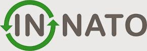 CLICK NO LINK E CONHEÇA A INNATO Responsável pelo Programa CarbonOff