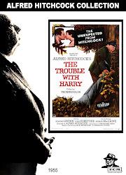 Pero… ¿Quién mató a Harry? (1955) Descargar y ver Online Gratis