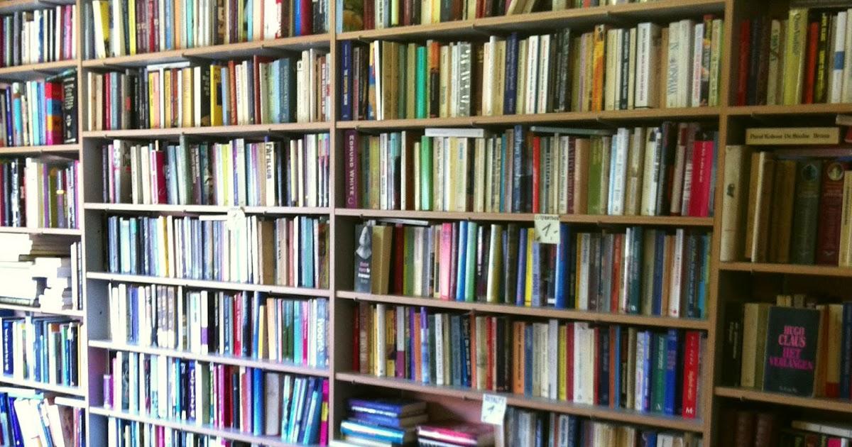 Citaten Shakespeare Gratis : Wereldboekendag
