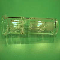 Pinnacle Hydro Tube