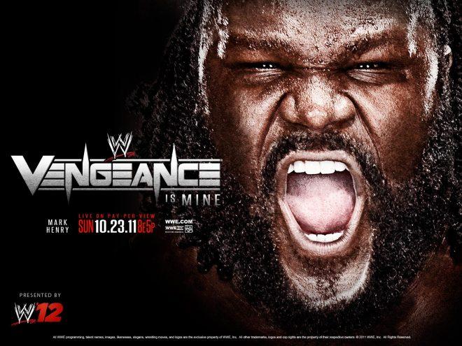 WWE.Vengeance.2011.HDTV.x264-RUDOS