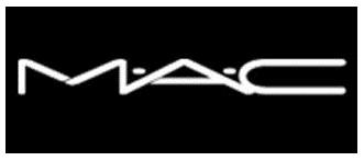 http://1.bp.blogspot.com/-orSdCWrA5u0/TgBZjYITLPI/AAAAAAAAAas/wJ-qF187BS8/s1600/mac-cosmetics-logo.jpg