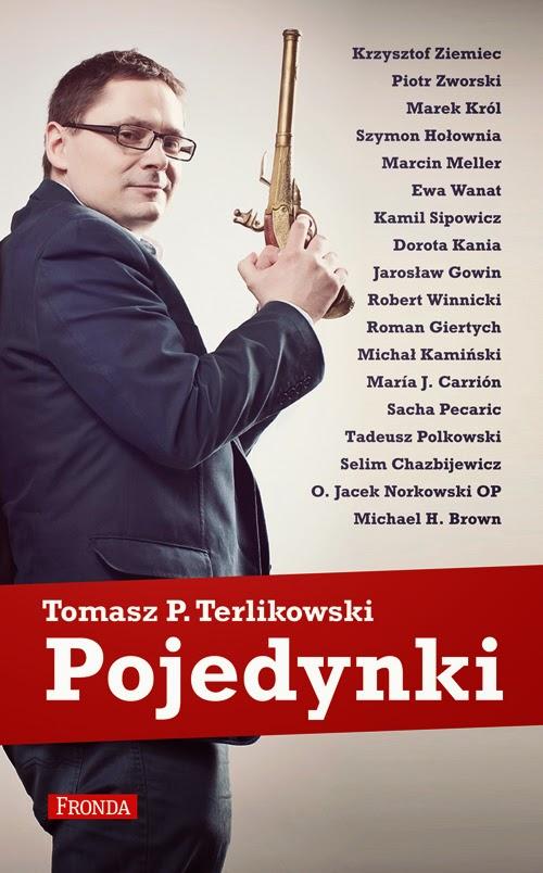 http://www.wydawnictwofronda.pl/pojedynki