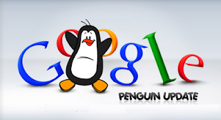 Google Penguin 3.0 Update