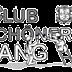 Wang, Club schöneres Wang-Vorstand neu gewählt