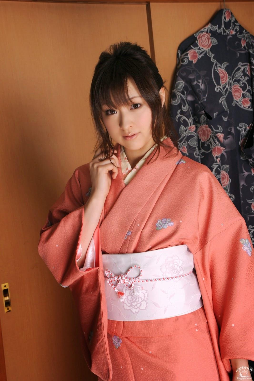 yukiko-suo-00711496
