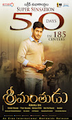 Srimanthudu movie first look wallpapers-thumbnail-2