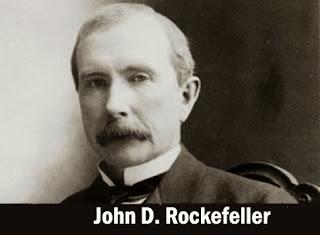 http://tupuedeslograr.blogspot.com/2013/11/frases-y-biografia-de-john-d-rockefeller.html