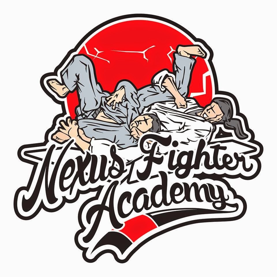 Nexus Fighter Academy