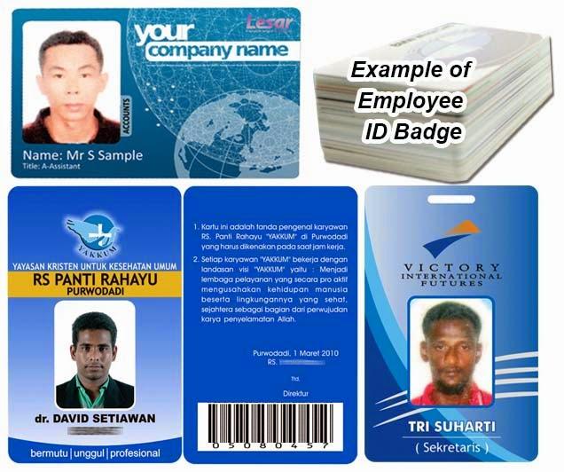 Signboard maker malaysia penang tel 013 3981 338 604 588 custom photo id cards and id badges maker in penang ypesigncraft reheart Choice Image