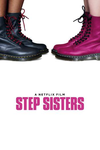 Step Sisters Torrent – WEB-DL 720p/1080p Dual Áudio
