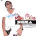 New AUDIO | Rama Chibya  - Sema | Download