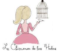 http://www.chimeneadelashadas.com/#!home/mainPage