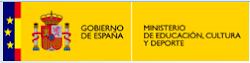 RECURSOS EDUCATIVOS TIC ESPAÑOLES
