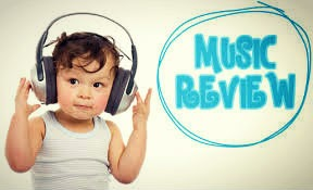 review music and earn money online
