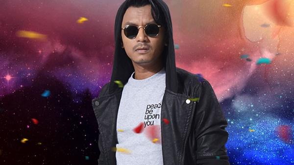 Persembahan Faizal Tahir Di AJL30 Menyentuh Hati Jadi Viral!