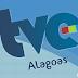 TVE começa a aderir nova logo na programação local