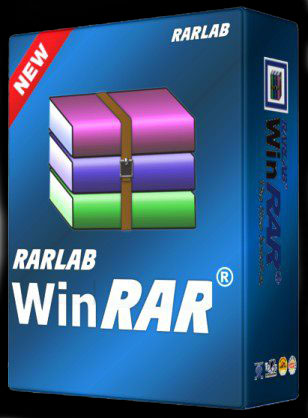 Download WinRAR 5.00 Beta Versi Terbaru Full Version