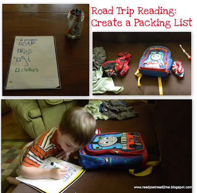 Reading Tips for Preschoolers, Summer Learning, Early Literacy, Reading