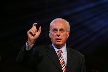 Successful Christian Parenting, Part 3 (Selected Scriptures) John MacArthur