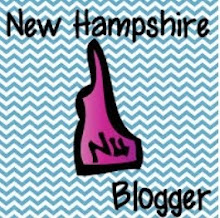 New Hampshire Blogger
