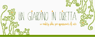 http://giardinoindiretta.blogspot.it/