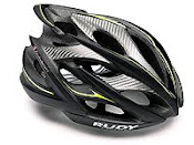 NEW Rudy Project WindMax Lid