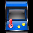juegosflashonline.com