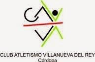 Villanueva del Rey