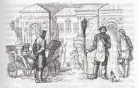 illjustracii-rasskaz-Mumu-Turgeneva-kartinki