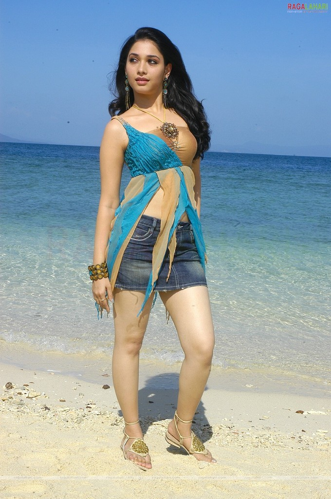 www.tamanna hot images.com. Tamanna hot hd wallpapers and image gallery