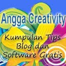 Tutorial Blog, Tips Blog,Belajar SEO, Software Gratis