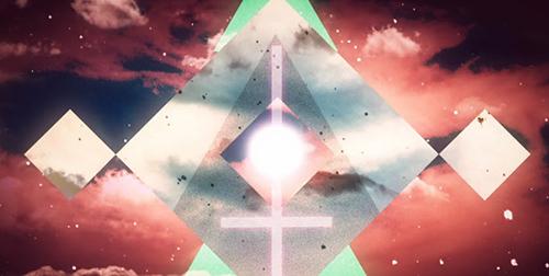 El simbolismo Illuminati en Die Young de Ke$ha