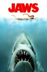 Watch Jaws Online Free in HD