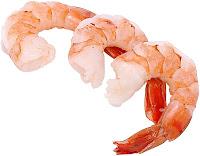 udang, manfaat udang, udang sayur, udang bakar, kandungan udang, gambar udang, shrimp, images shrimp, lobster