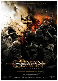 capa Download – Conan O Bárbaro – DVDRip AVI + Bluray 720p