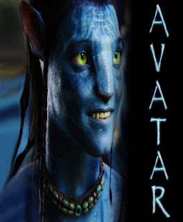 Avatar Movie Downlaod