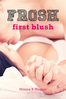 http://www.amazon.com/First-Blush-M%C3%B3nica-B-Wagner-ebook/dp/B013ILLTQQ/ref=asap_bc?ie=UTF8