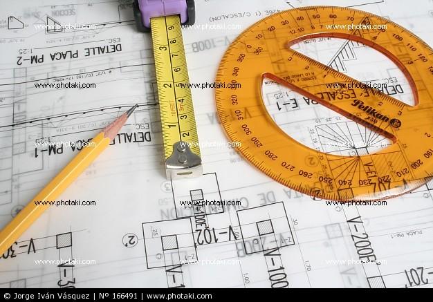 Architecture Tools1