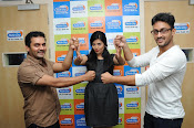 Dhanalaxmi Talupu Tadithe team at Radio city-thumbnail-14