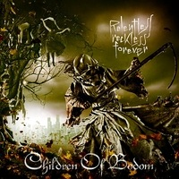 Free Lyrics + Mp3: Children Of Bodom - Relentless, Reckless Forever Free Lyrics + Mp3: Children Of Bodom - Relentless, Reckless Forever