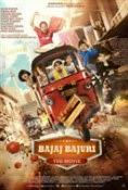 daftar film indonesia terlaris 2014