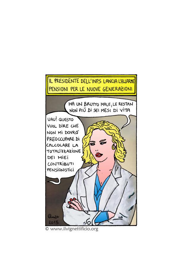 Il Vignettificio