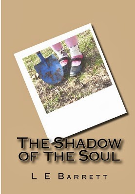 http://www.amazon.com/Shadow-Soul-L-E-Barrett-ebook/dp/B00I4L342I/ref=la_B00H8AZONS_1_4?s=books&ie=UTF8&qid=1393604377&sr=1-4