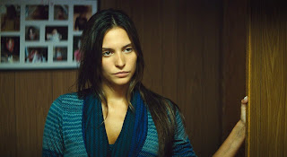run all night genesis rodriguez